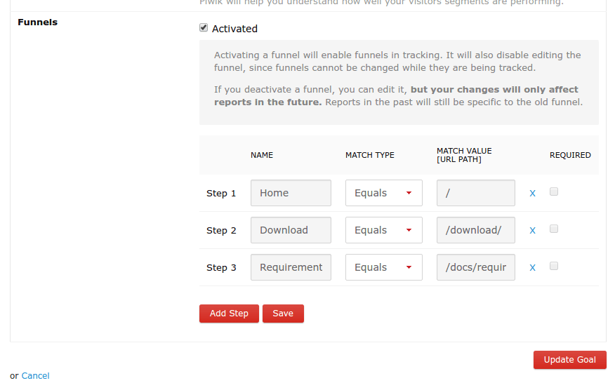 manage_funnels_form
