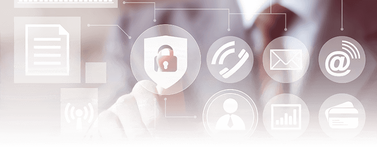 6 Advanced Security Measures to Protect Your Digital Privacy