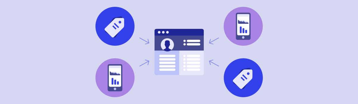 How do you build a Single Customer View platform?