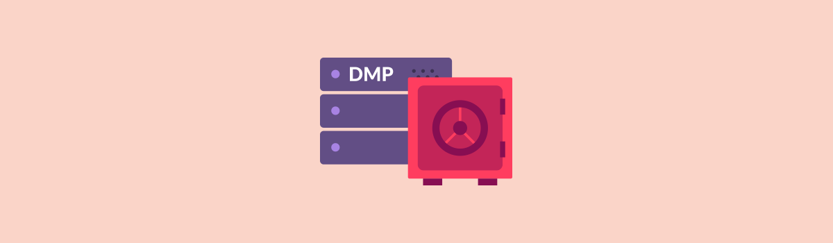 4 Burning Reasons to Choose a Self-Hosted DMP