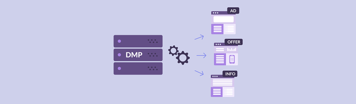 How to Use a DMP for Content Personalization