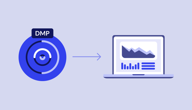 DMP usages