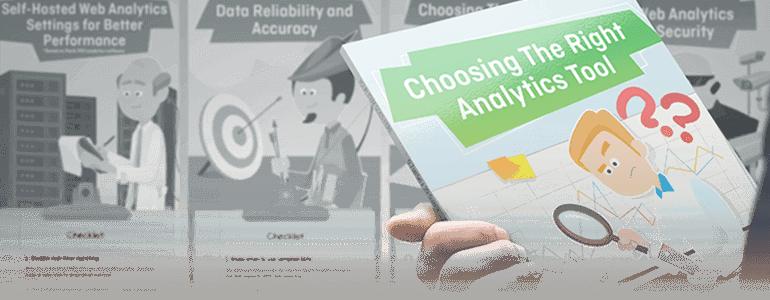 Web-Analytics-checklist
