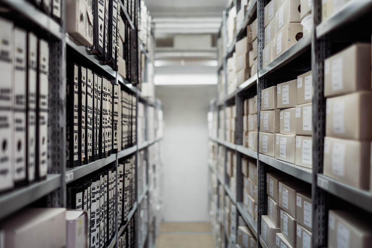 Why Off-The-Shelf may be actually better