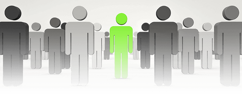 Learn how to use segmentation to increase your conversion rate