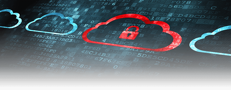 How To Tell If You Have Secure Cloud Analytics