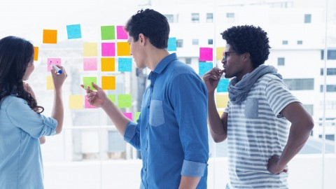 agile and sharepoint