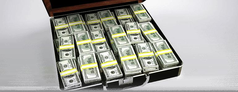 Piwik PRO Keeps Expanding, Raises $2 Million