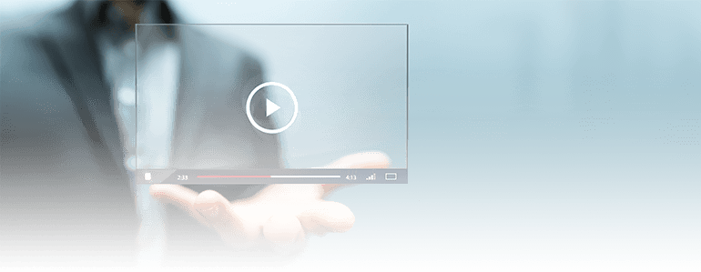 Piwik PRO Adds New Feature: Media Player Tracking