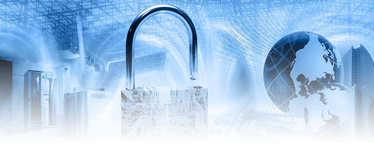 6 Ways a Digital Ad Agency Should Ensure Web Analytics Data Security