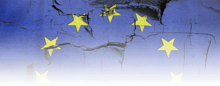 How will GDPR affect your web analytics tracking? [UPDATE]