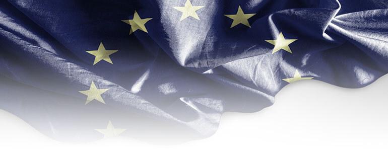 Piwik PRO Talks ePrivacy in Brussels