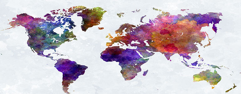 international data transfers