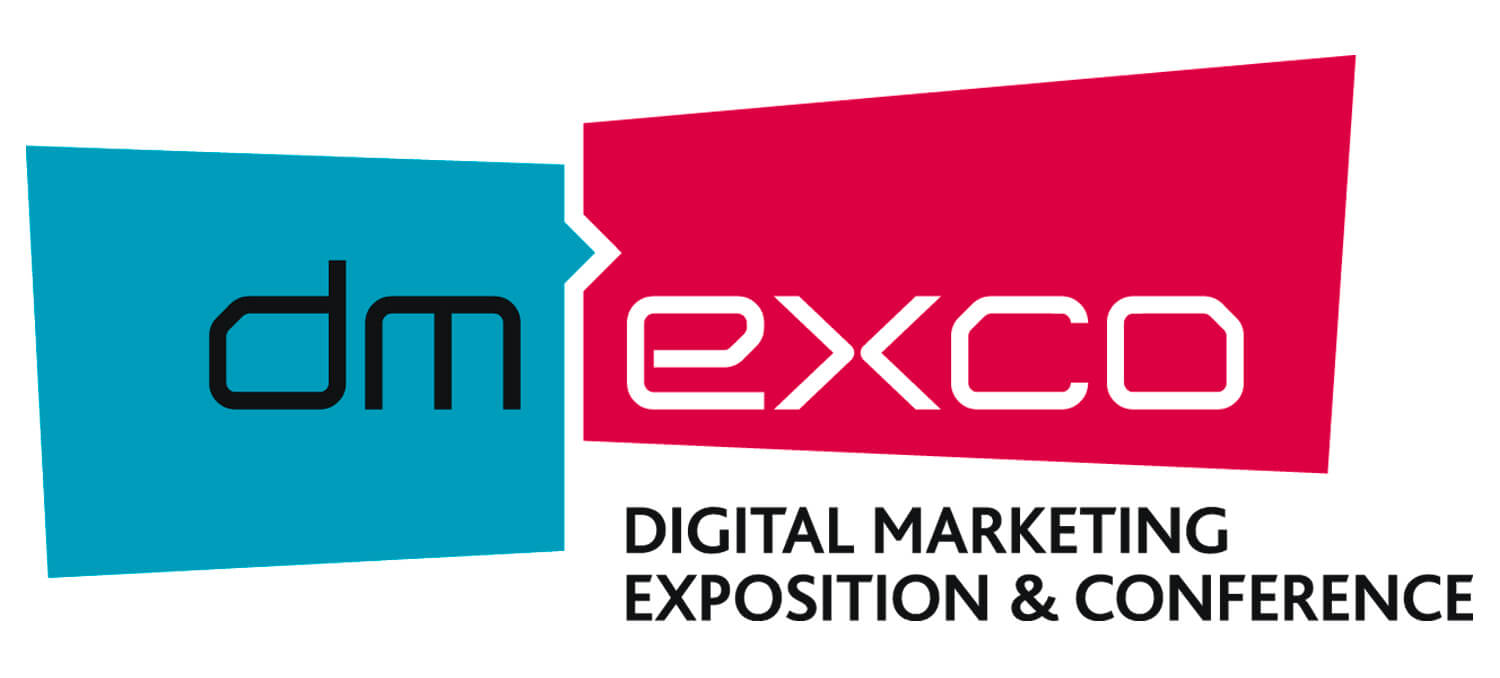 Let's Meet in Cologne at dmexco 2017!