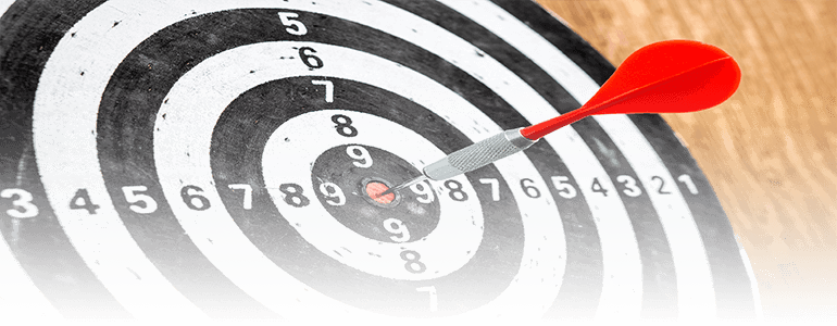 On-Site Retargeting Strategy: The Essential Checklist