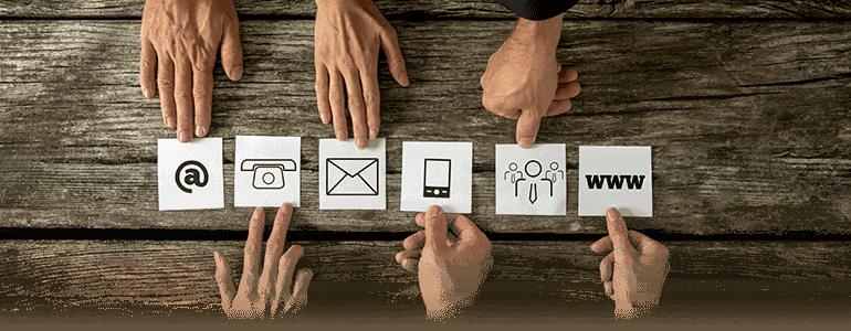 Data Management Platform vs Customer Data Platform: 4 Key Differences