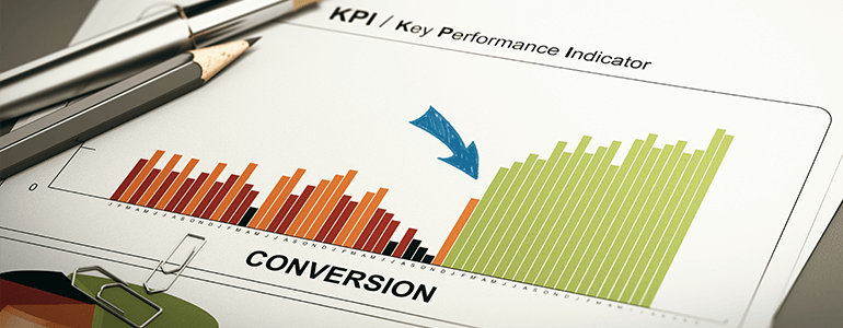 Fix poor website performance with Piwik PRO Analytics reports