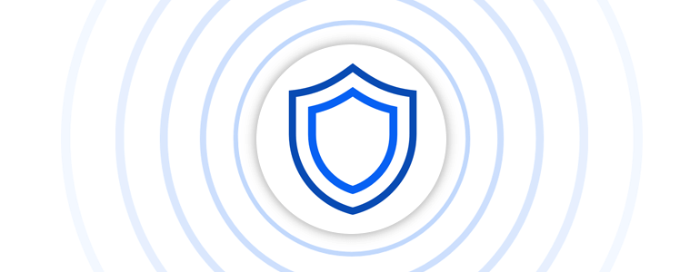 We're Releasing GDPR Consent Manager!