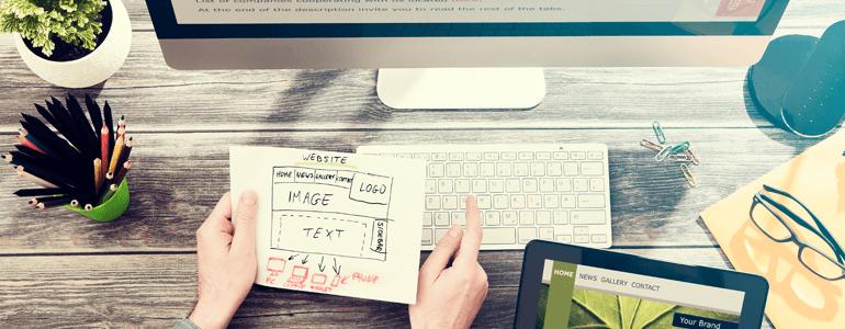 Web Personalization - Unlock Its Full Potential