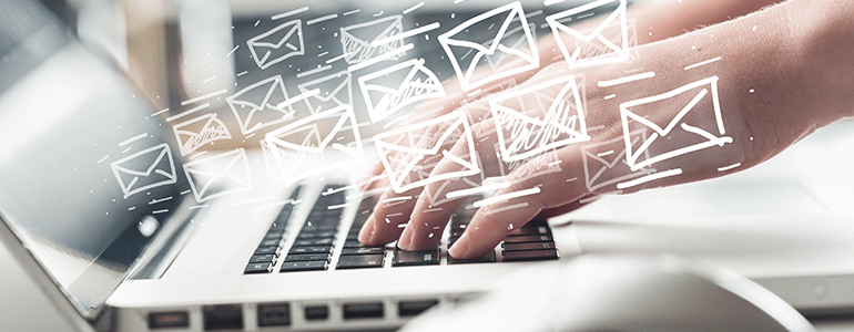 Tracking Email Marketing in 4 Steps