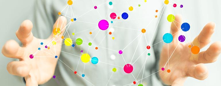4 Sound Reasons to Choose Digital Marketing Platform (+Use Cases)
