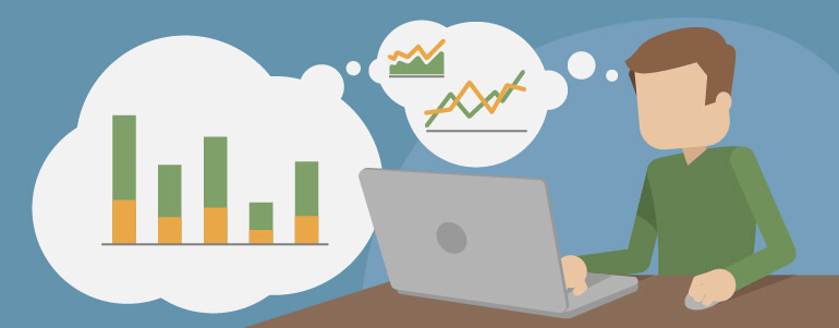 How to Successfully Incorporate Analytics Into Your Growth Marketing Process