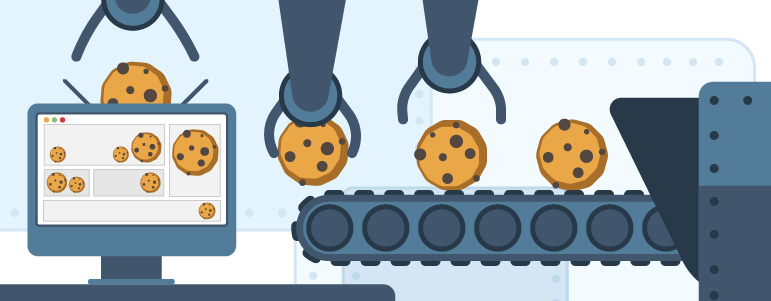 What Is Evercookie and Why You Should Avoid It for Privacy's Sake