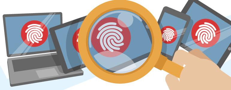 Device Fingerprint Tracking in the Post-GDPR Era