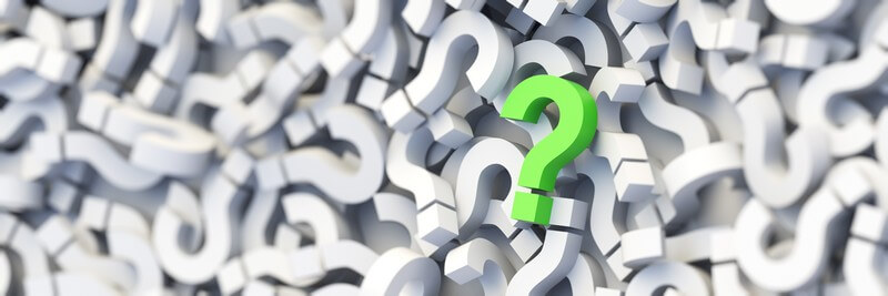 The key questions answered by Product Analytics