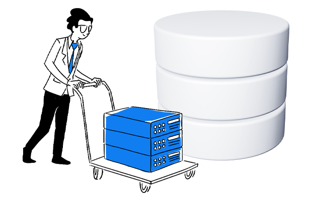 Find the most suitable data gathering platform - pros and cons of DMPs, CDPs, DWs and CRMs