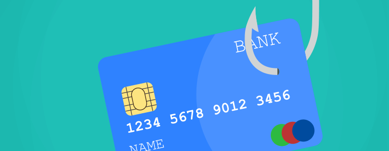 JavaScript Malware Steals Card Details From Up To 300 New Websites