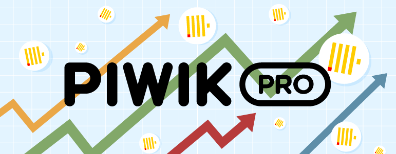 Piwik PRO & ClickHouse: how we used it to make our reports faster and more efficient
