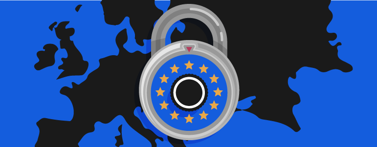 10 Elements Every GDPR-Compliant Privacy Policy Should Have