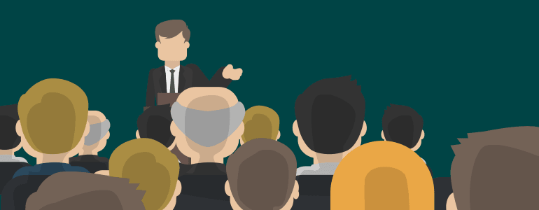 Let's meet at the Customer Data Platform Conference in Utrecht, Netherlands!