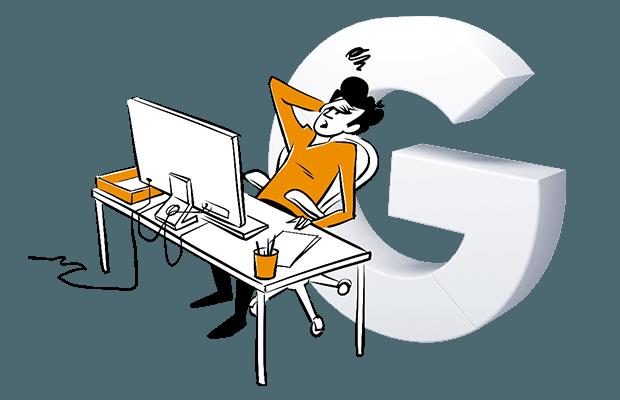 4 Key Google Analytics drawbacks you won't realize until it's too late
