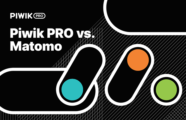 Piwik PRO vs. Matomo (Piwik): The most important differences explained [Updated]