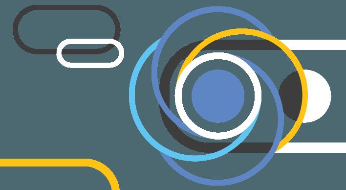 Piwik PRO vs. Google Analytics 360