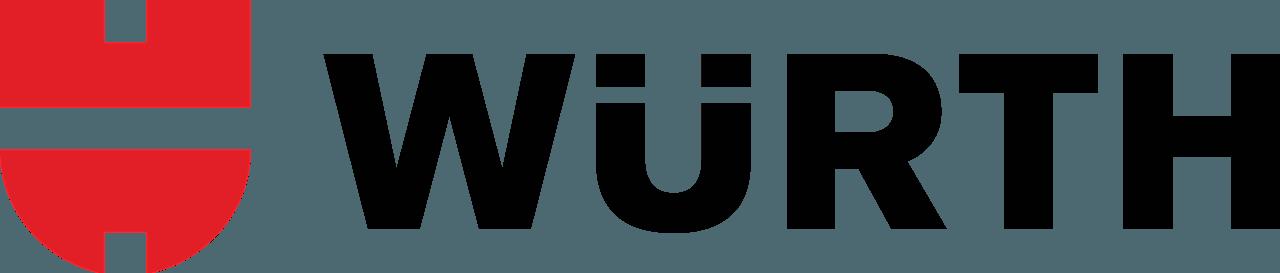 logo_wurth