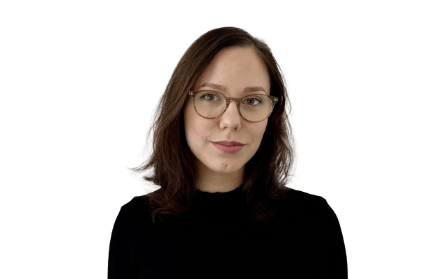 Karolina Iwańska: We still haven't seen groundbreaking decisions that would provide answers to the most pressing questions about data protection online