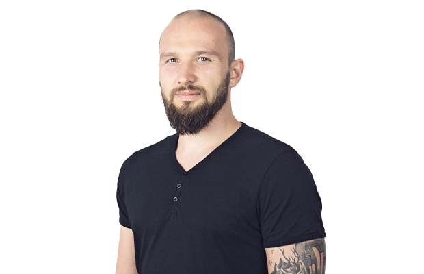 Piotr Banaszczyk: Privacy is the biggest force shaping the future of online advertising