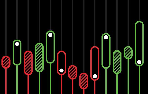 6 ways analytics software collects data online – plus a comparison of 5 popular platforms